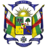 Coat of arms of the Central African Republic-NEW
