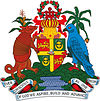 100px-Grenada Coat of Arms