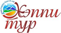 happy-tour logo1