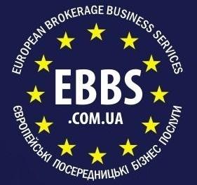 logo EBBS