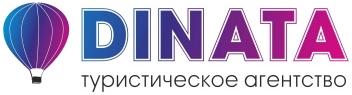 Dinata