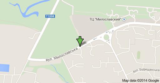 santa-map